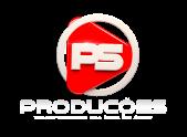 PS Produções